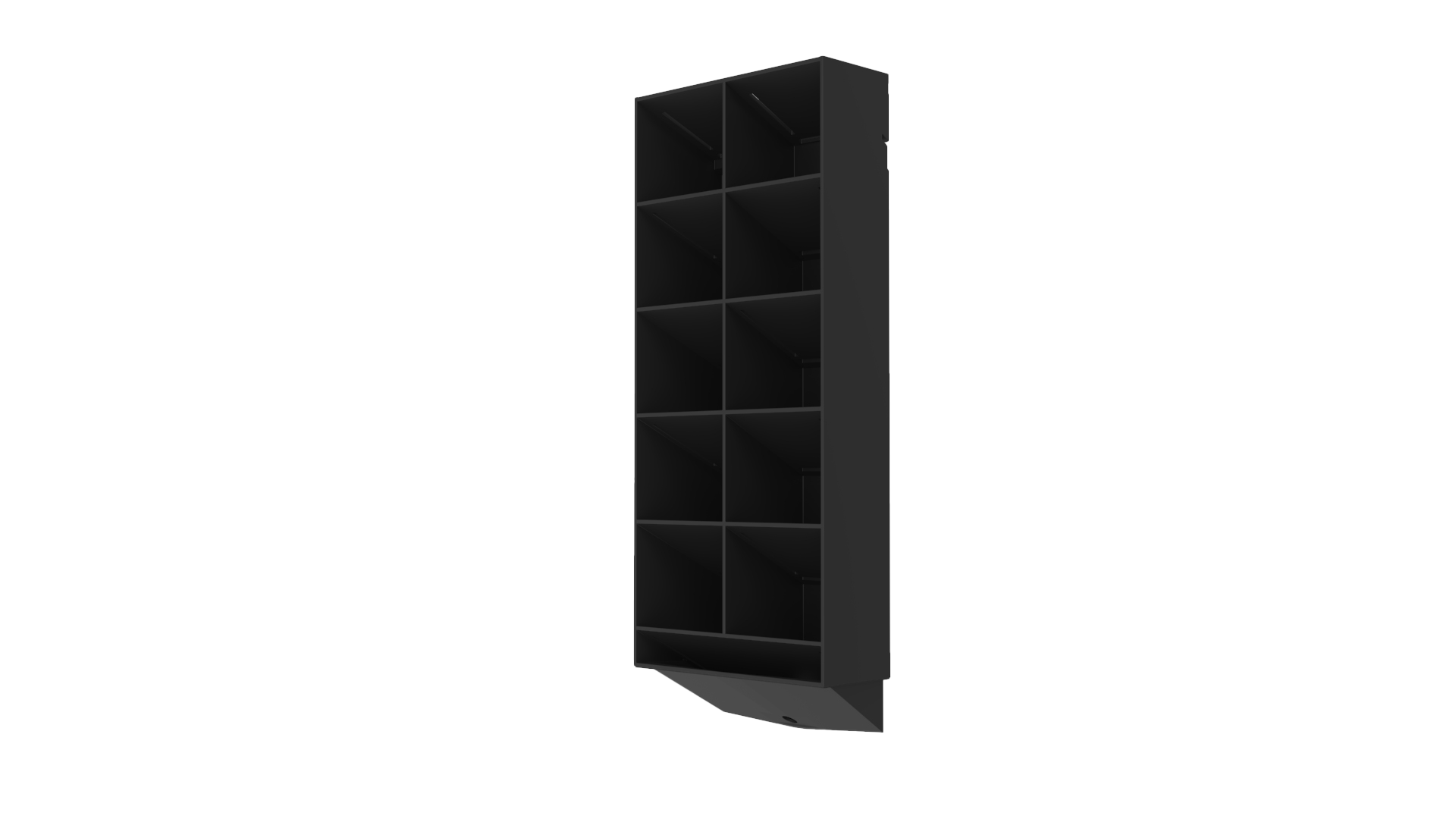 Plantbox_Rendering_black_01_SIDE