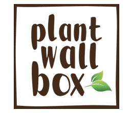 Plantwallbox